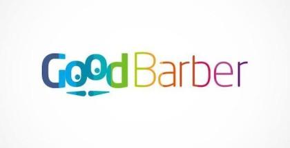 goodbarberdestacada-700x400