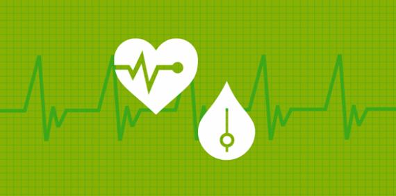 healthbook-imagenes-caracteristicas-novedades-4