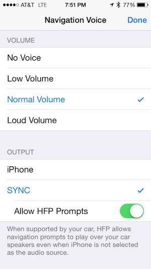 iOS-7.1-perfil-HFP-Prompts-iosmac