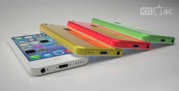 iPhone-5c-no-es-fracaso-iosmac