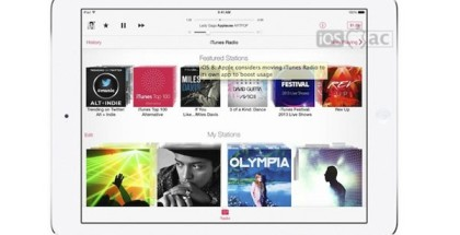 iTunes-Radio-iPad-iosmac