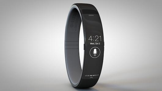 iWatch-concept-Siri-iosmac