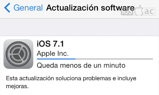 ios 7.1-iphone-iosmac