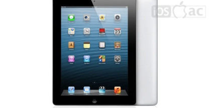 ipad-4-apple-iosmac