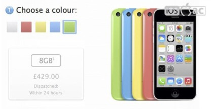 iphone-5c-8GB-iosmac_