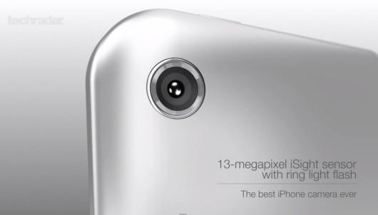 iphone-6-concepto-iosmac