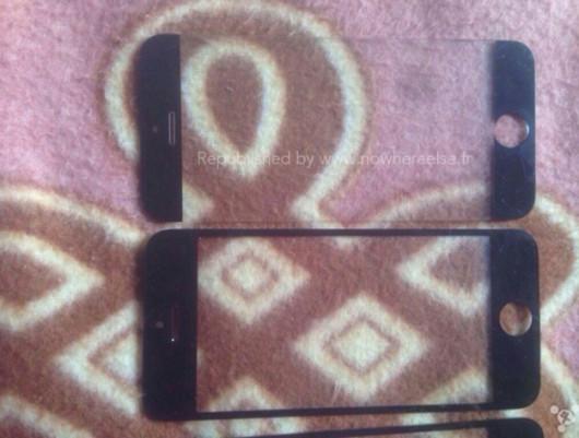 iphone-6-digitizer-leak-1-530x401