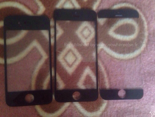 iphone-6-digitizer-leak-2-530x402