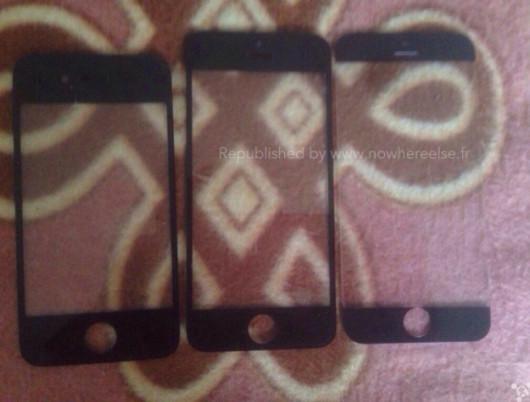 iphone-6-digitizer-leak-2-530x402