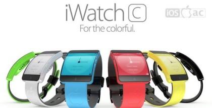 iwatch-c-smartwatch-color-iosmac_