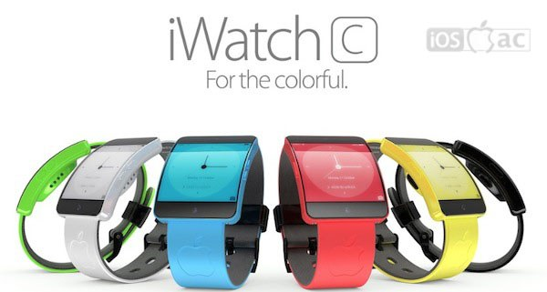 iwatch-c-smartwatch-color-iosmac_