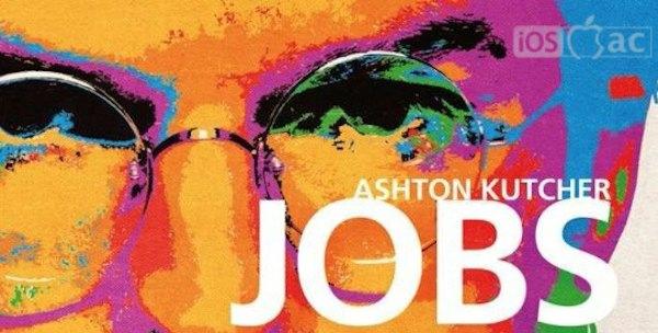 jobs-film-iosmac