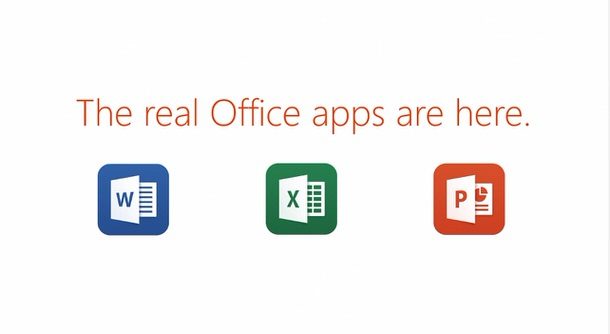 officeiOS-1
