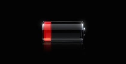 problemas-batería-ios-7.1-iosmac