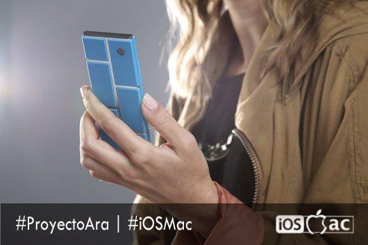 proyecto-ara-iosmac