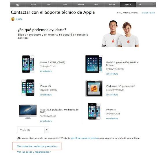 soporte-tecnico-apple-aplicación-iosmac-