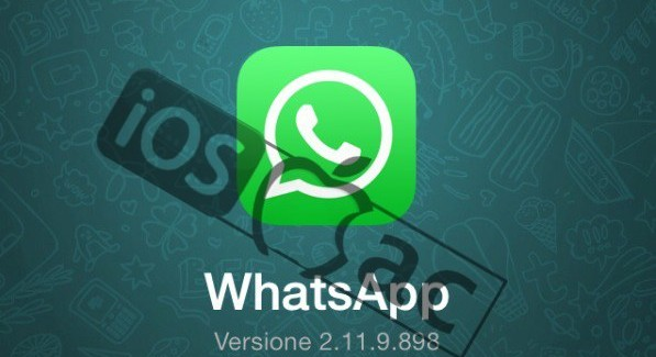whatsapp-beta-2-11-9-898-iosmac-