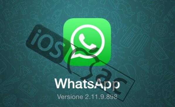 whatsapp-beta-2-11-9-898-iosmac-