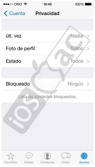 whatsapp-para-ios-7-iosmac-privacidad