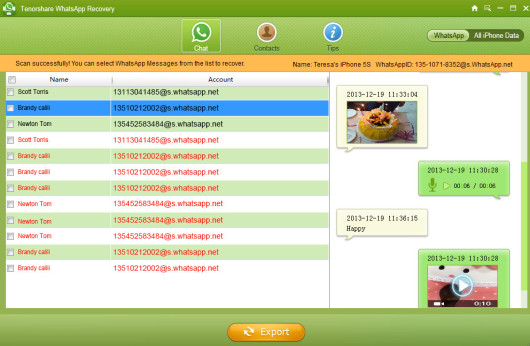 whatsapp-recovery2-530x346