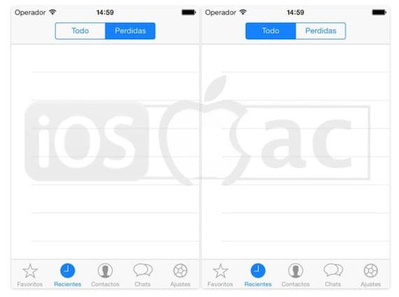 whatsapp-voip-iosmac-1