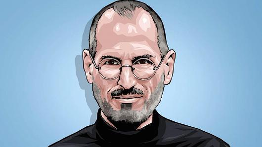 http://iosmac.es/wp-content/uploads/2014/04/101576653-Steve-jobs-illustration.530x298.jpg
