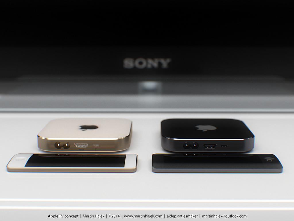 appletv-concepto-iosmac-13188306885_44ab3ac734_b