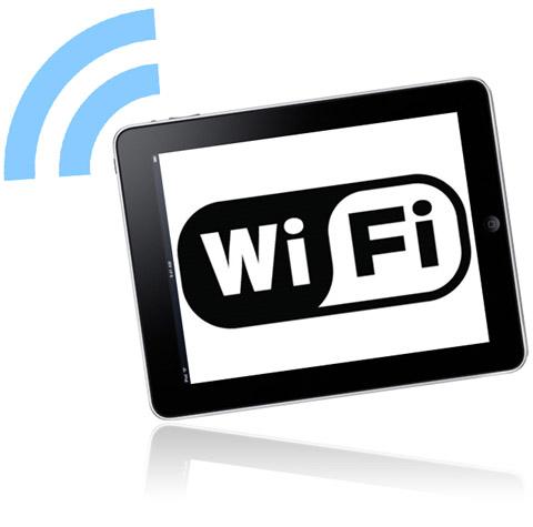 Wi-Fi 6E llegará pronto de acuerdo a la Wi-Fi Alliance
