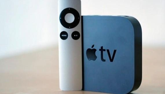 Apple-tv-email-steve-jobs