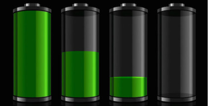 Batería-smartphone-iosmac