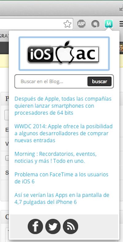 Captura de pantalla 2014-04-19 a la(s) 19.34.16