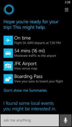 Cortana_Collection_Travel03_16x9_thumb_2FB0E6CC-240x426