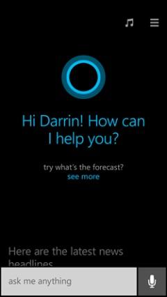 Cortana_Home_16x9_thumb_04D36158-240x426