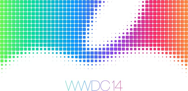 Fondo-de-pantalla-WWDC-2014-iosmac