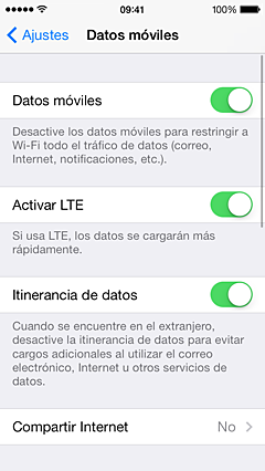 HT4146--cellular_settings-007-es