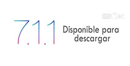 IOS-7.1.1-iosmac