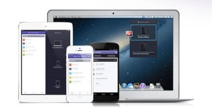 Instashare-comparte-archivos-wifi-iosmac