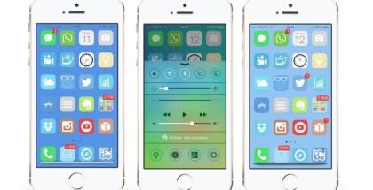 Minimal for iOS 7-iosmac