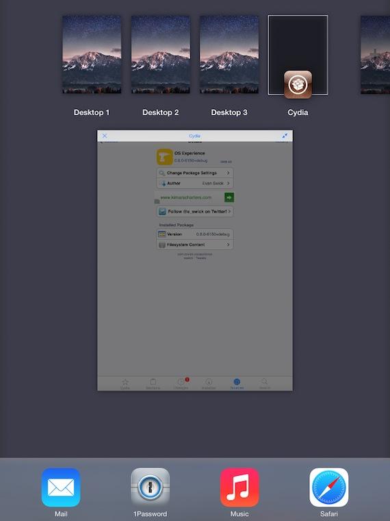 OS-Experience-2-iosmac
