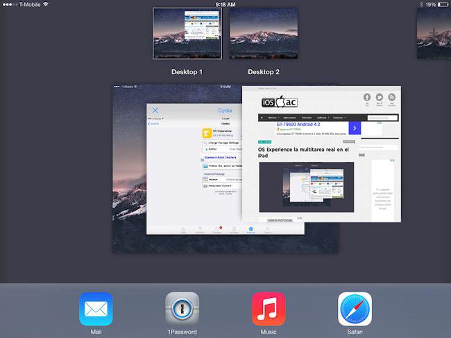 OS-Experience1-iosmac-1