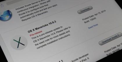 OS-X-Mavericks-10.9.3-build-13D43-iosmac