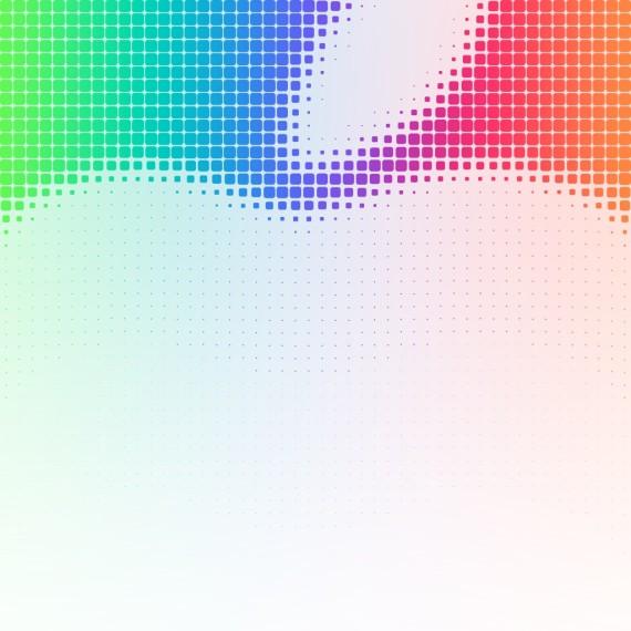 WWDC-Surenix-GreenOrange-iPad-