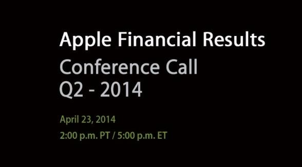 apple-q2-2014-iosmac