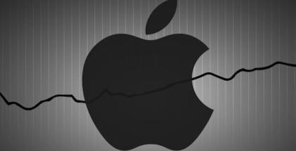 apple-q2-de-2014