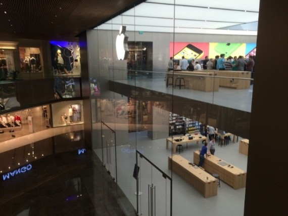 applestore-zorlu-shady@dh-3