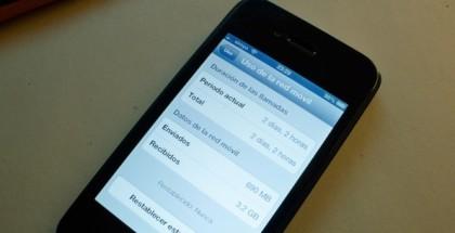 consumo-datos-iphone-iosmac