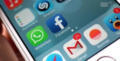 facebook-pantalla-iphone-iosmac-