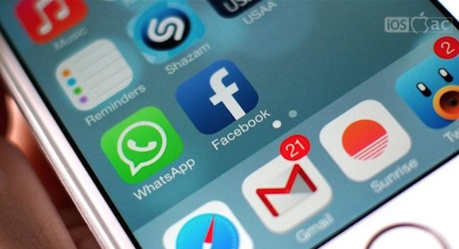 facebook-pantalla-iphone-iosmac-