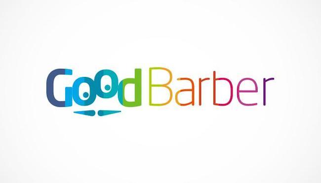 goodbarber-destacada-