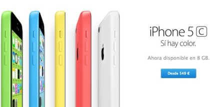 iphone-5c-8gb-iosmac